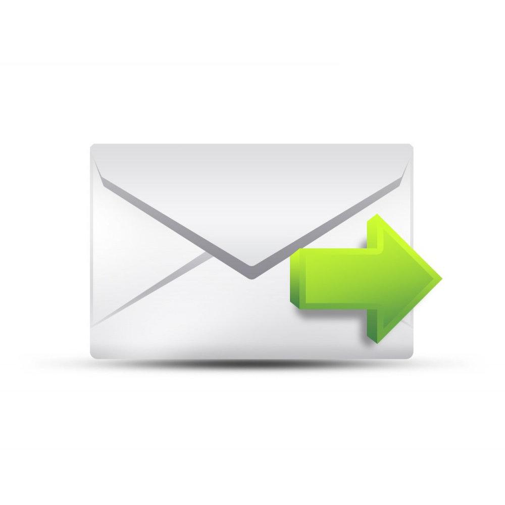 email 2.jpg