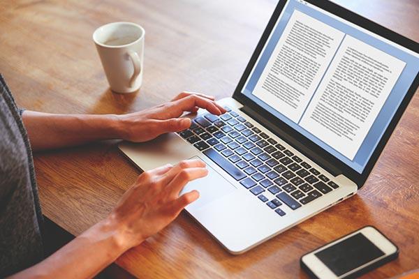nanowrimo-tips-writing-book-30-days-article-600x400.jpg
