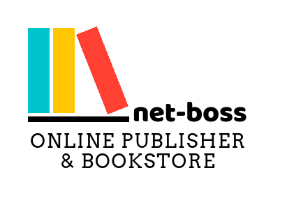 net-boss online publisher & bookstore