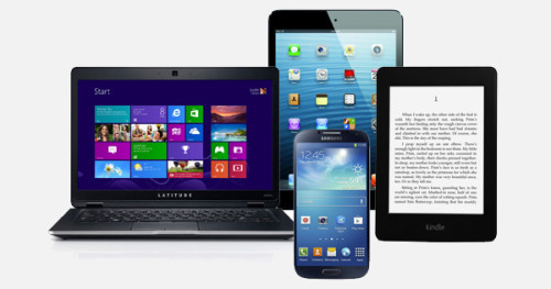 mobile-devices-images-500x263_szare.jpg