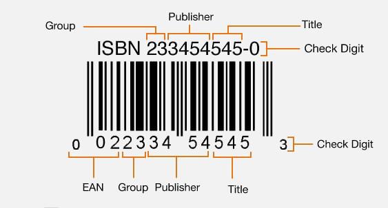 ISBN-min_szare.jpg