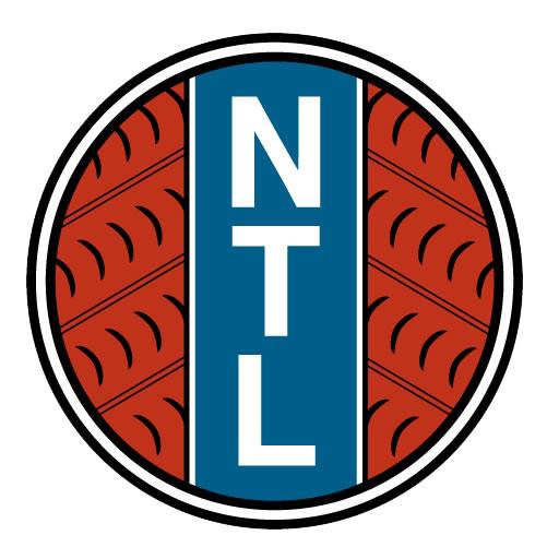 Debatten om NTLs egen organisasjon - Onsdag og torsdag diskuterer landsmøtet NTLs organisasjon og vedtekter. Se hva som er de viktigste sakene!Les mer