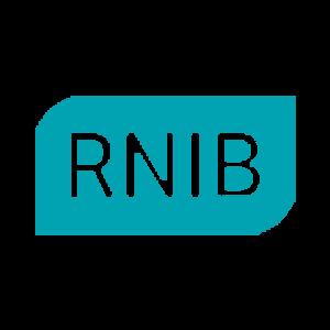RNIB-300x300.png