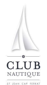 Logo Club Nautique 2013 fond blanc (1).jpg