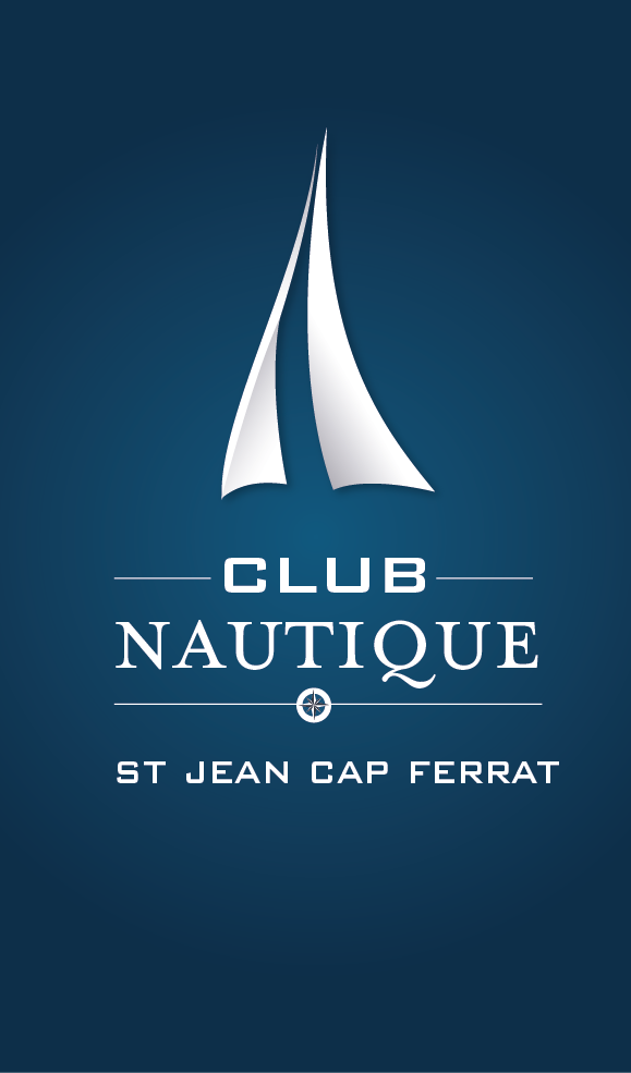 CNCF WATERSPORTS