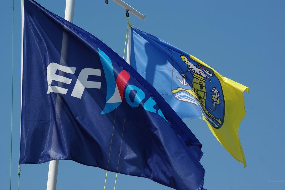 CNCF flag.jpg