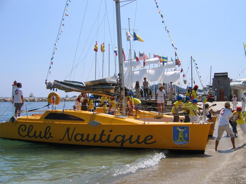 CNCF catamaran.jpg