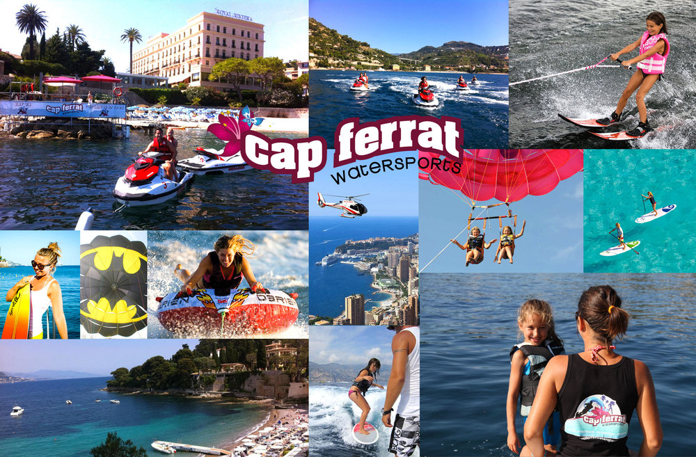 SLIDER-CAP-FERRAT-WATERSPORTS-10.jpg