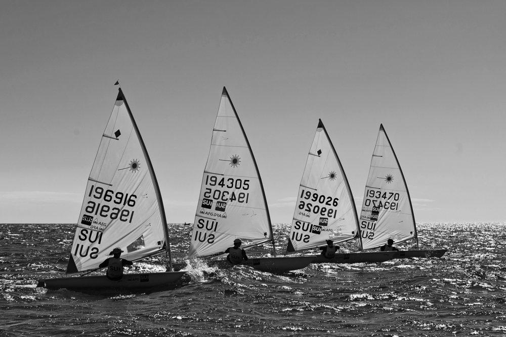 Vivre des expériences sportives intenses et multiples au cœur de la baie de Saint Jean Cap Ferrat  # CNCF CLUB # CNCF WATERSPORTS #CapFerratWatersports #SaintJeanCapFerrat
