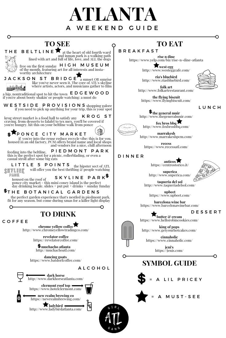 Atlanta_ a guide (2).png