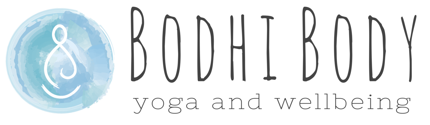 Bodhi Body Yoga and Wellbeing