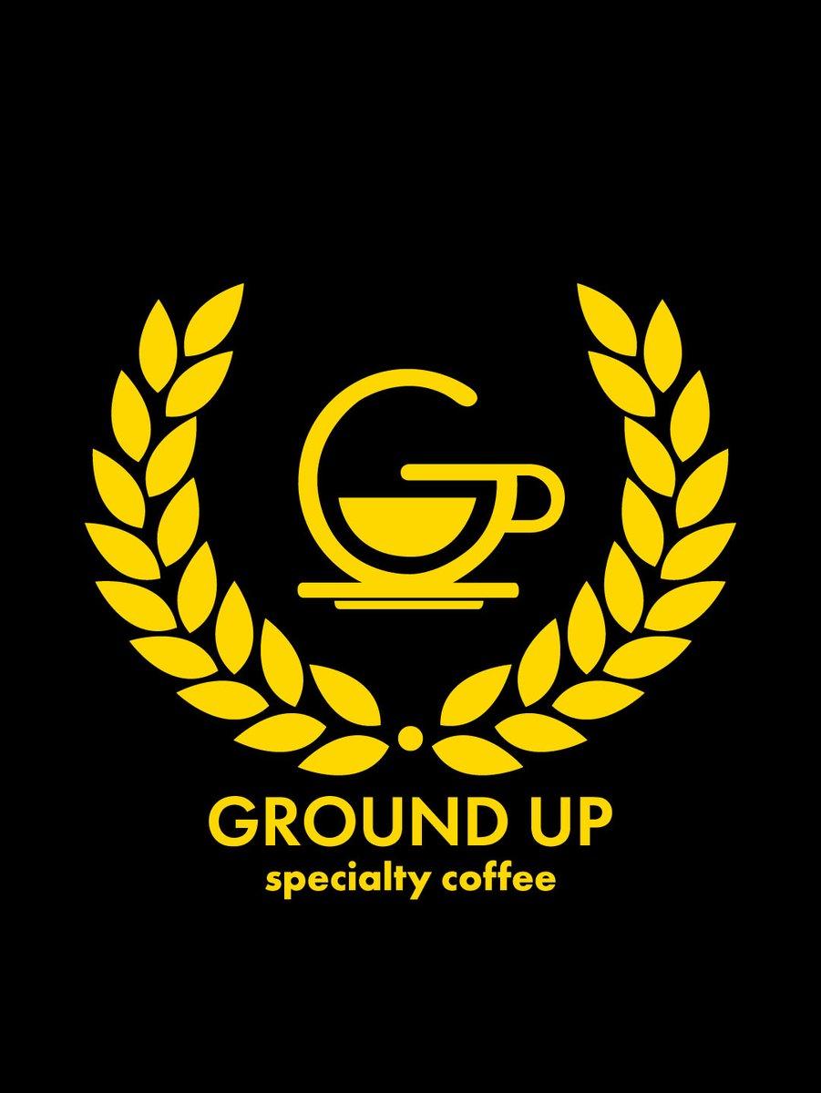 GroundUP.jpg