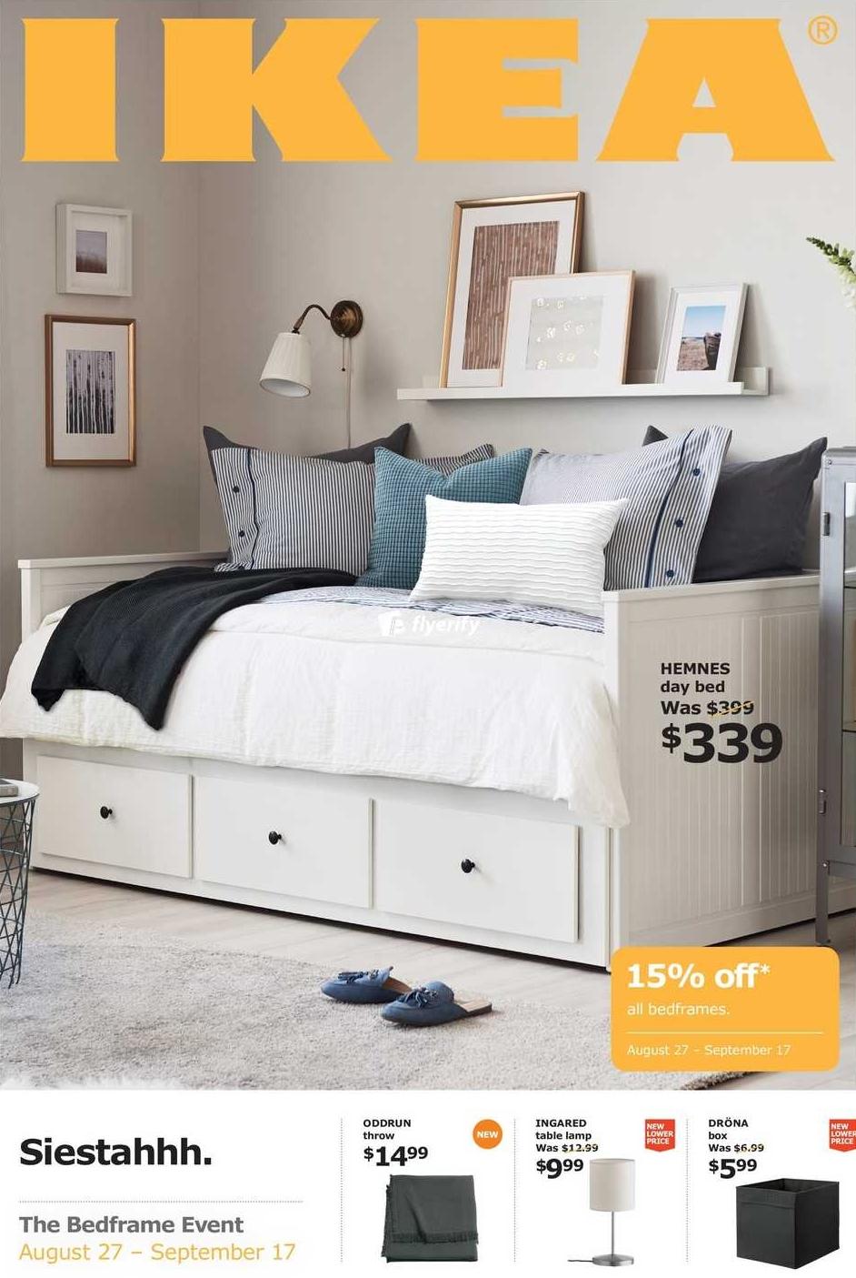 IKEA FLYER2.jpg