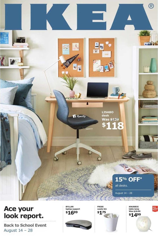 IKEA FLYER1.jpg