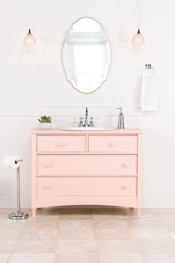 My Favourite Pink Paint Colours Decor Pieces Marcy Mussari Interiors