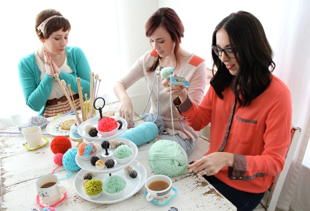 Knitting party.jpg