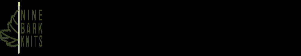 Logo Green Banner-01.png