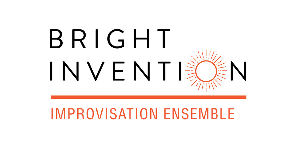 BrightInvention_Logo_Final-IE.jpg