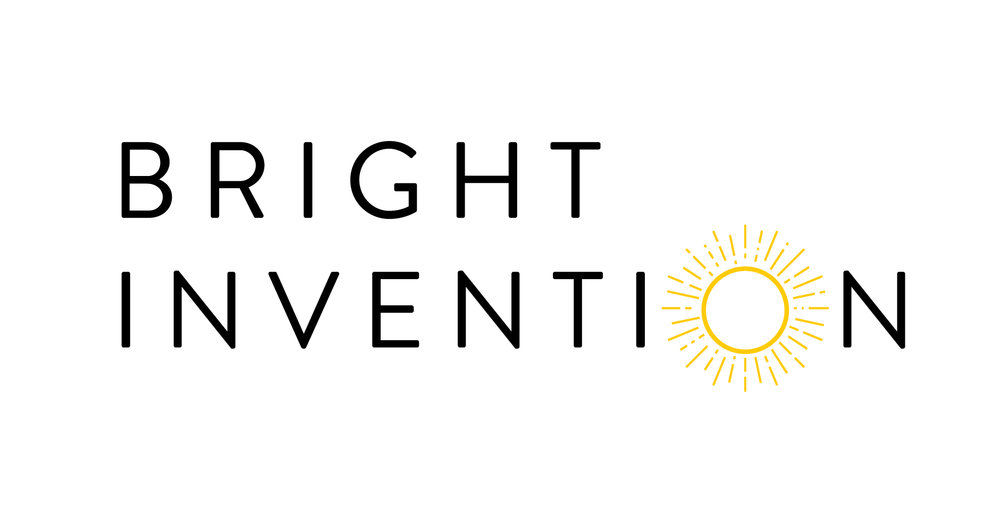 BrightInvention_Logo_Final-Primary.jpg