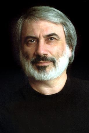 Antonio Fava