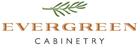 Evergreen Cabinetry