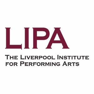 LIPA_logo_2018.jpg