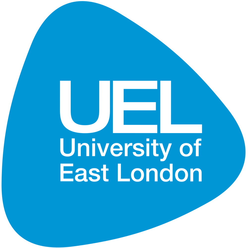 University_of_east_london_logo_2018.png