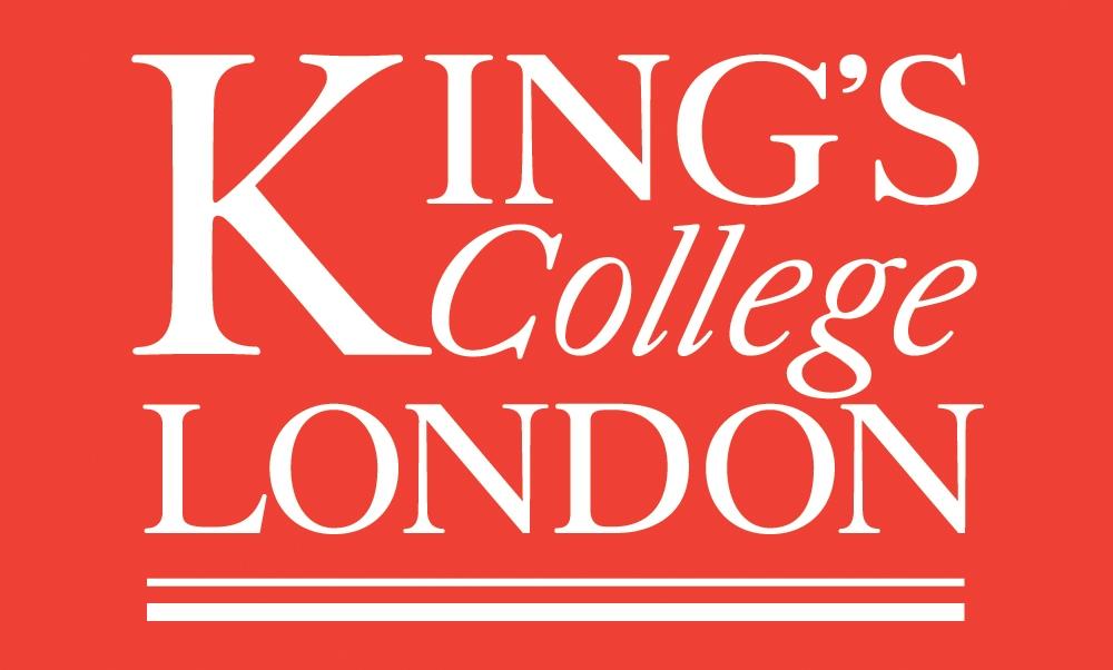 KCL_logo_2018.jpg