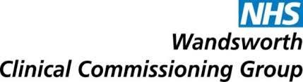 wandsworth_ccg_logo_2018.jpeg