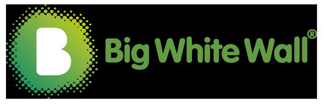 bww-logo-horizontal-green-640px.png