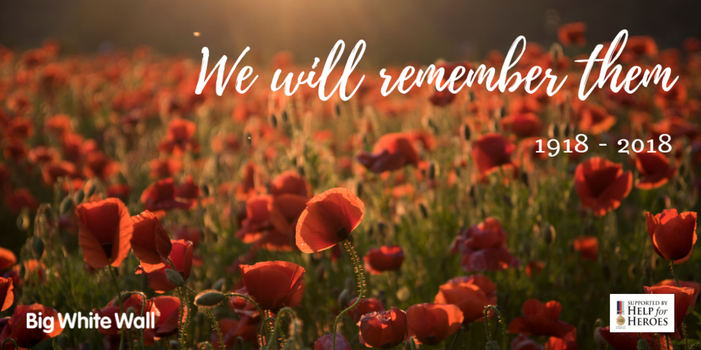 Rememberance Day_Twitter_1.png