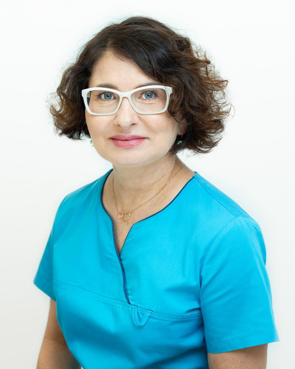 dr Saniewska.jpg