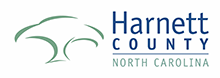 Harnett County Broadband Assessment