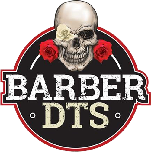 barberdts.png