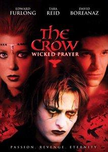 Wicked_Prayer_Poster.JPG