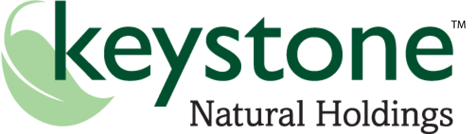 Keystone Natural Holdings