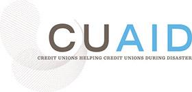 CU+Aid.jpg