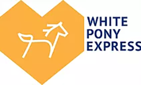 White+Pony+Express.png