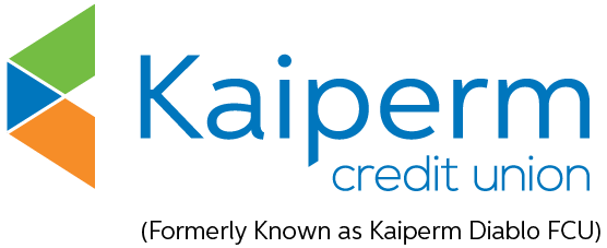 KAIPERM CREDIT UNION