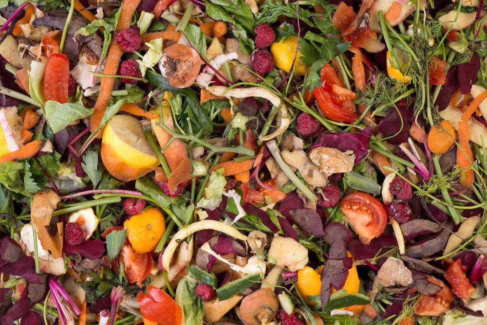 Pileofcompostingnaturalwaste.jpg