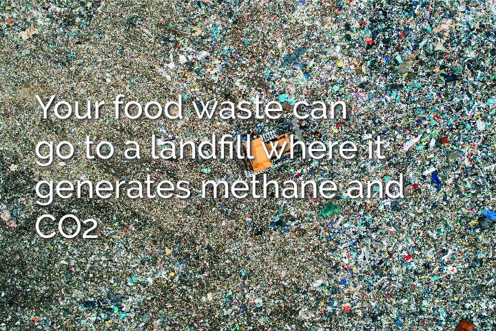 landfillslide-100.jpg