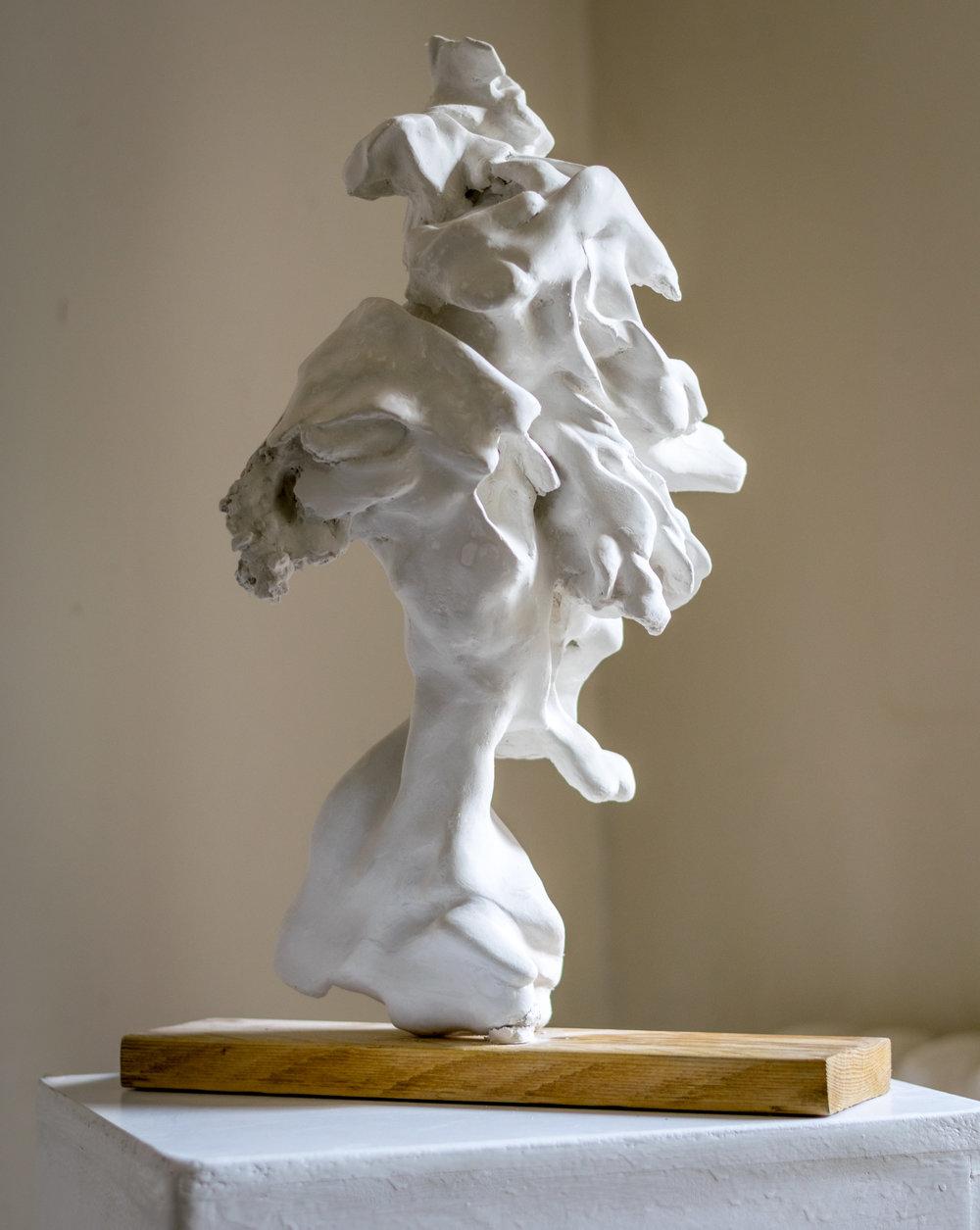 Orpheus - A Jean-Pierre Loeb