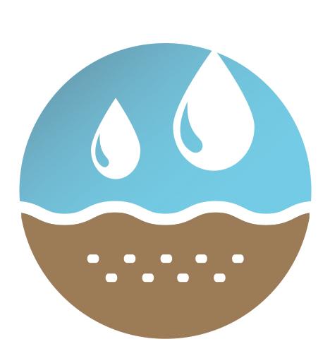 Icon_Liquid-Fertilization.jpg