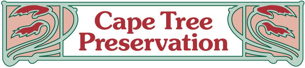 CapeTreePreservationLogoNoTag.jpg