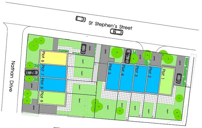 Site Layout & Plan.jpg