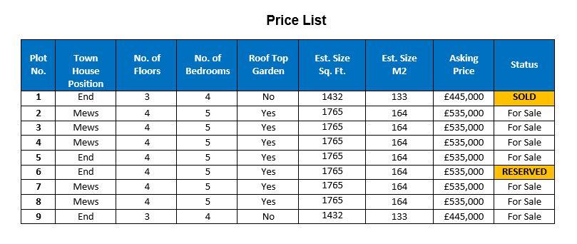 City Mews Price List (002).jpg