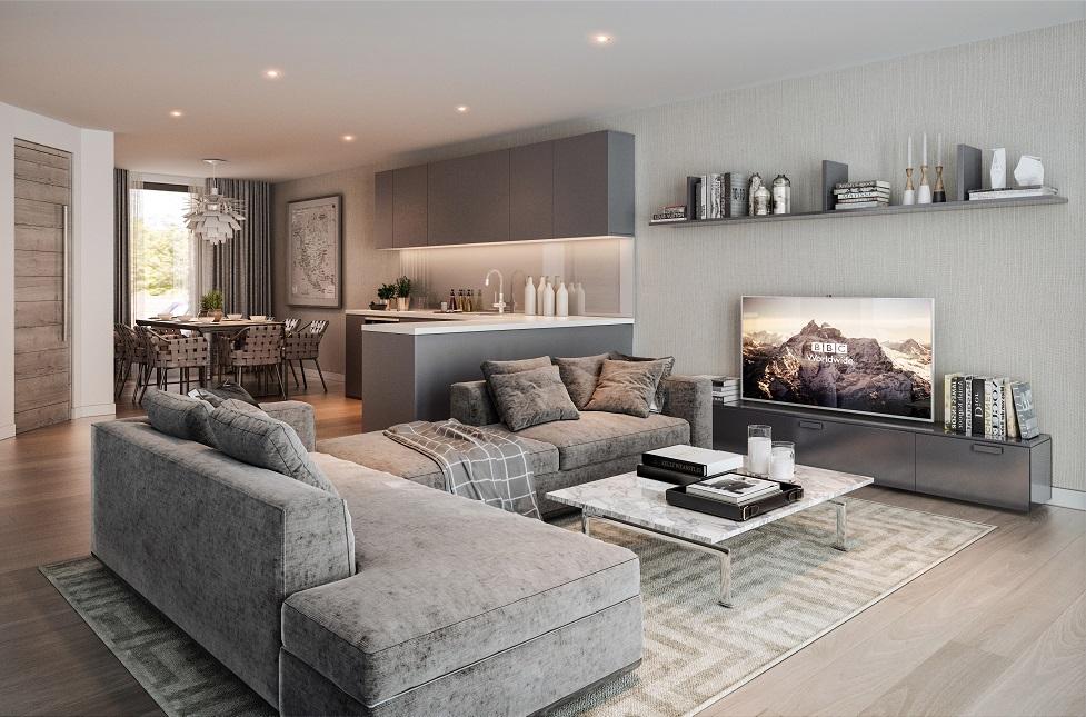 Living Room 20%.jpg