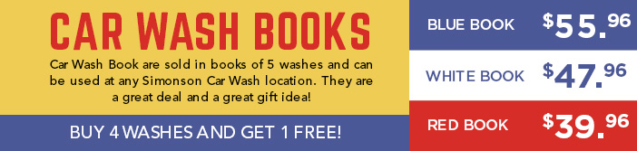 car-wash-books.jpg