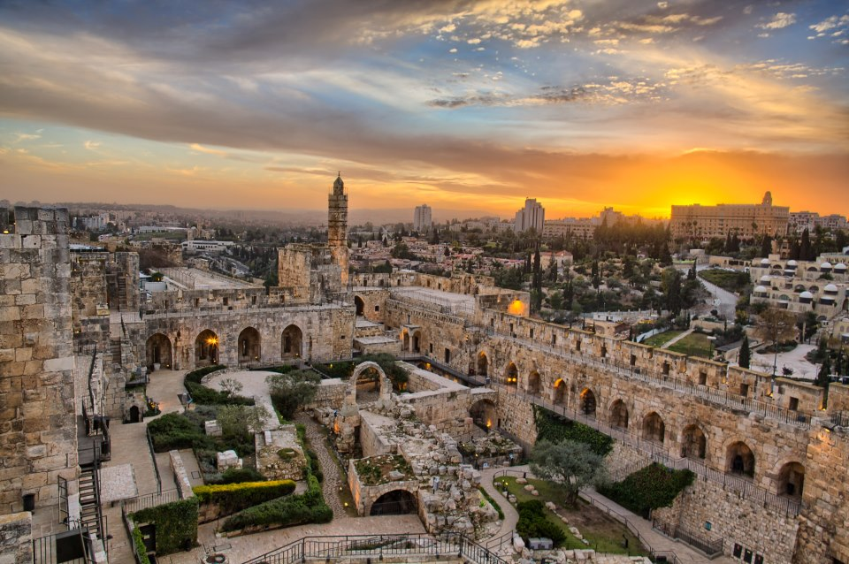 Jerusalem_photo1.jpg