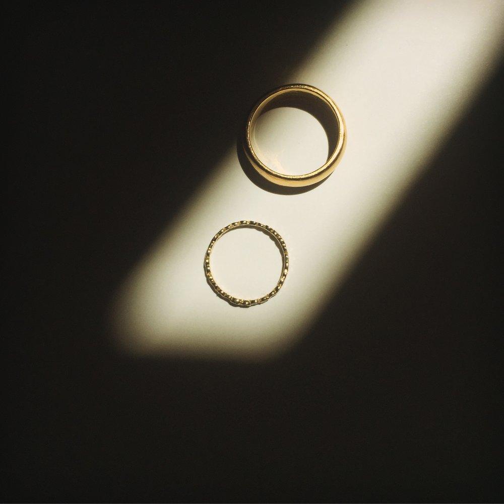 adara-rings.jpg